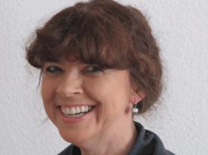 Brigitte Beyer Kinderärztin Hamburg Marienthal